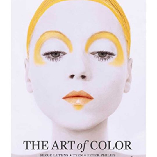 Dior: The Art Of Color | Richard Burbridge and Mark Ascoli | Fine Art | Gallery